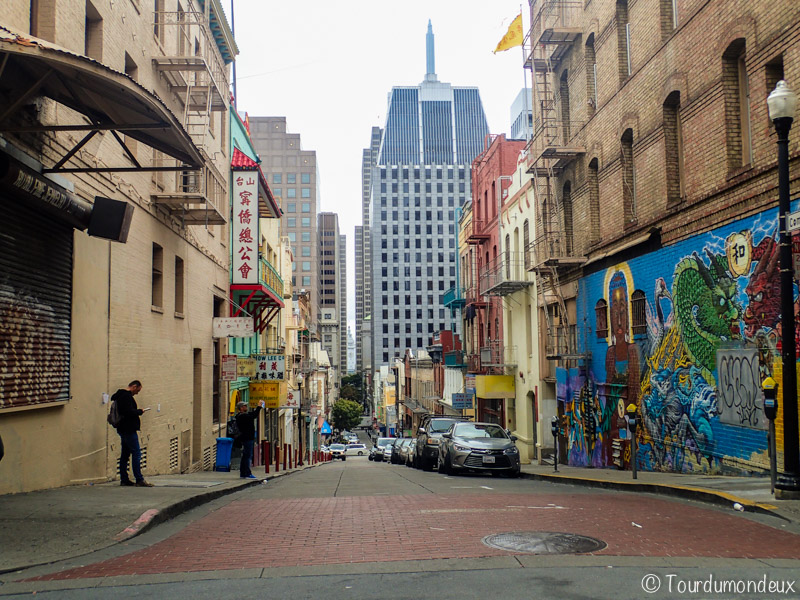 san-francisco-chinatown-rue-usa