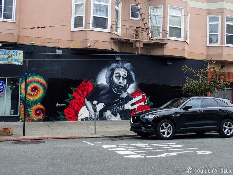 san-francisco-tagg-guitariste-usa