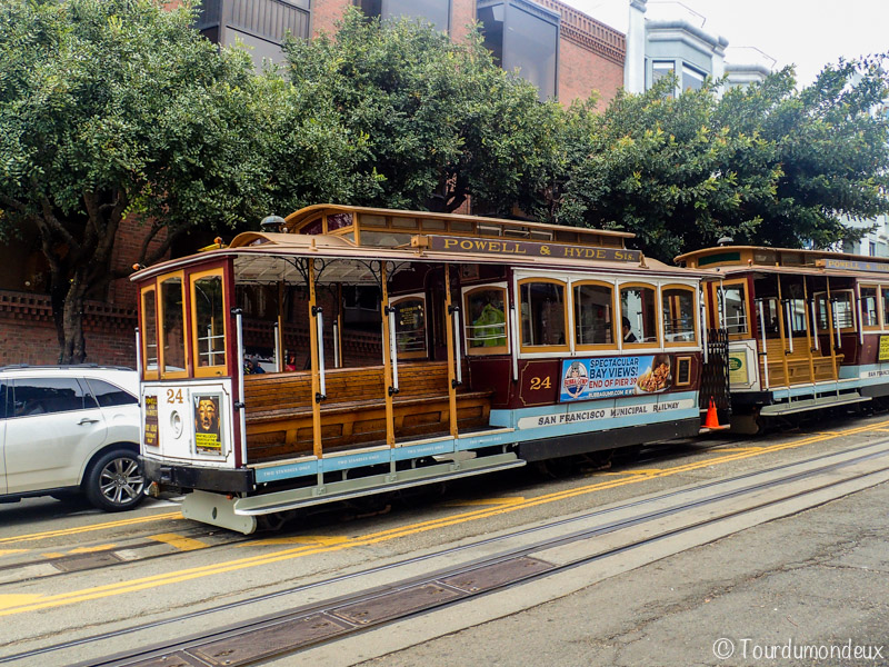 san-francisco-tramway-usa