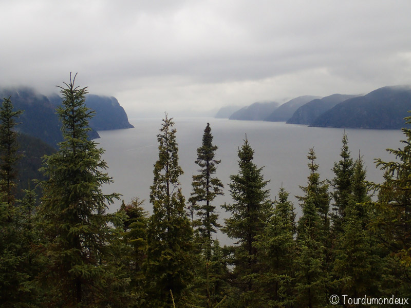 fjord-saguenay-québec