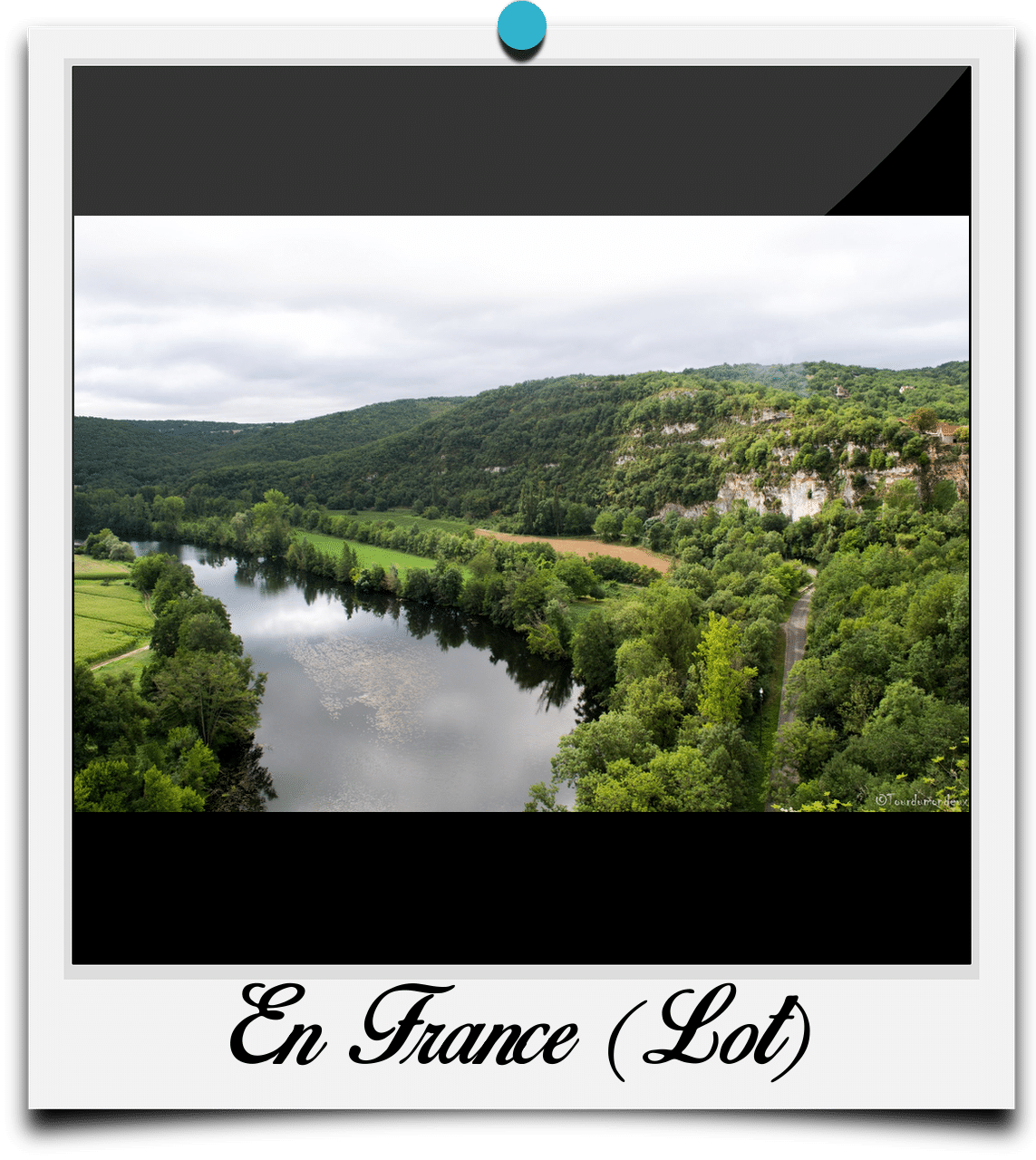 France-Lot-tourdumondeux