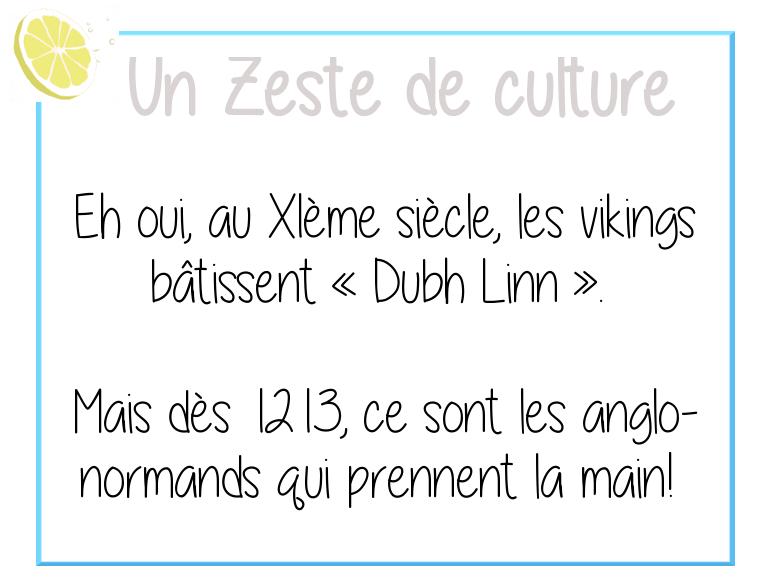 culture-générale-dublin