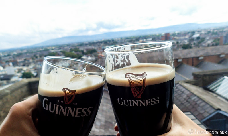 cheers-guiness