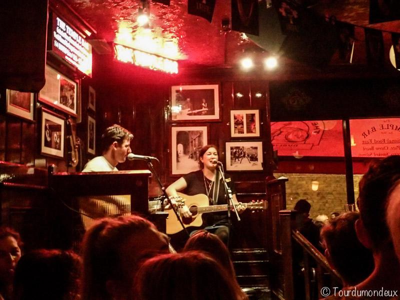 concert-pub-dublin