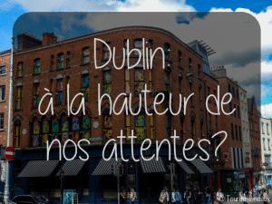 dublin-blog-voyage