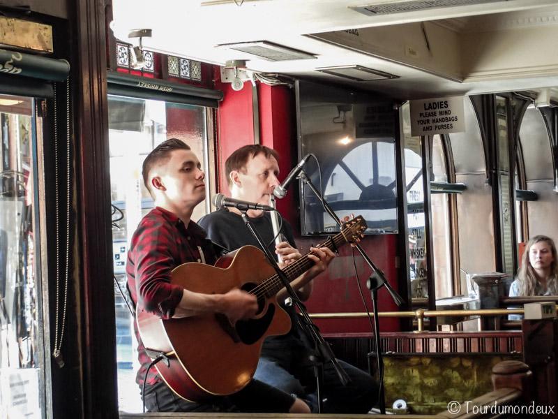musiciens-pub