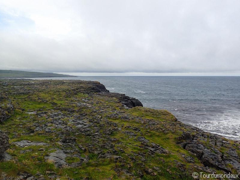 burren-falaises