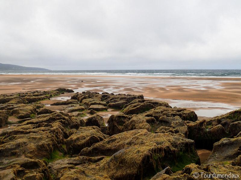 burren-plage-rochers