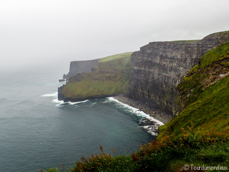 cliffs-of-moher-plage