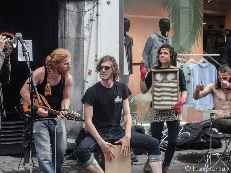 galway-rue-musique