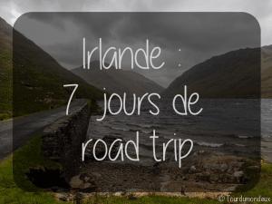 irlande-road-trip