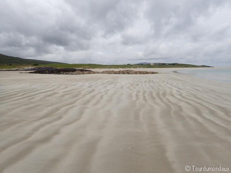 plage-irlande-blanc