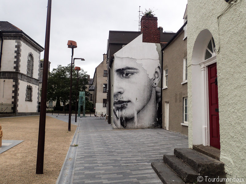 waterford-street-art