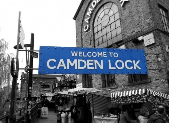 Londres-camden-lock-market-enseigne