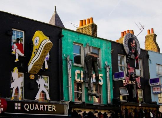 Londres-camden-town-façade-converse-rock