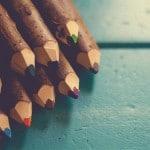 crayons-couleurs-projet-tourdumondeux