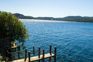 italie-lac-orta-ponton-vue