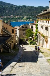 italie-san-guilio-orta-rue