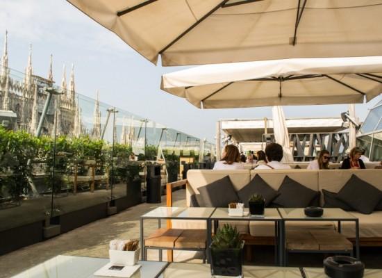 italie-milan-bar-vue-duemo-café