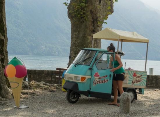 italie-tremezzo-glaces-camionette
