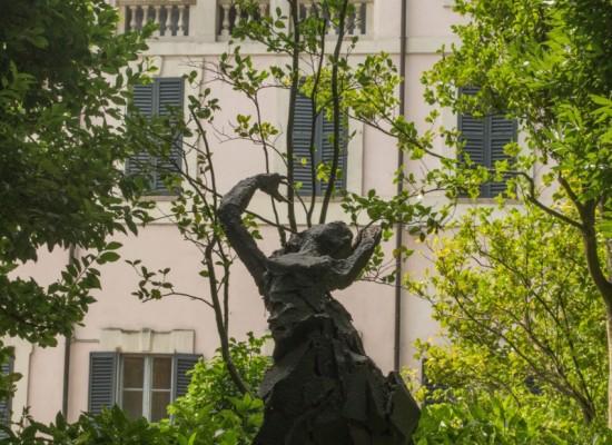 italie-villa-carlota-sculpture-danseuse