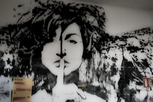 tag-portrait-noir-blanc