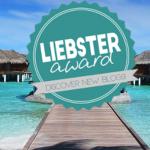 Tourdumondeux nominé aux Liebster Award
