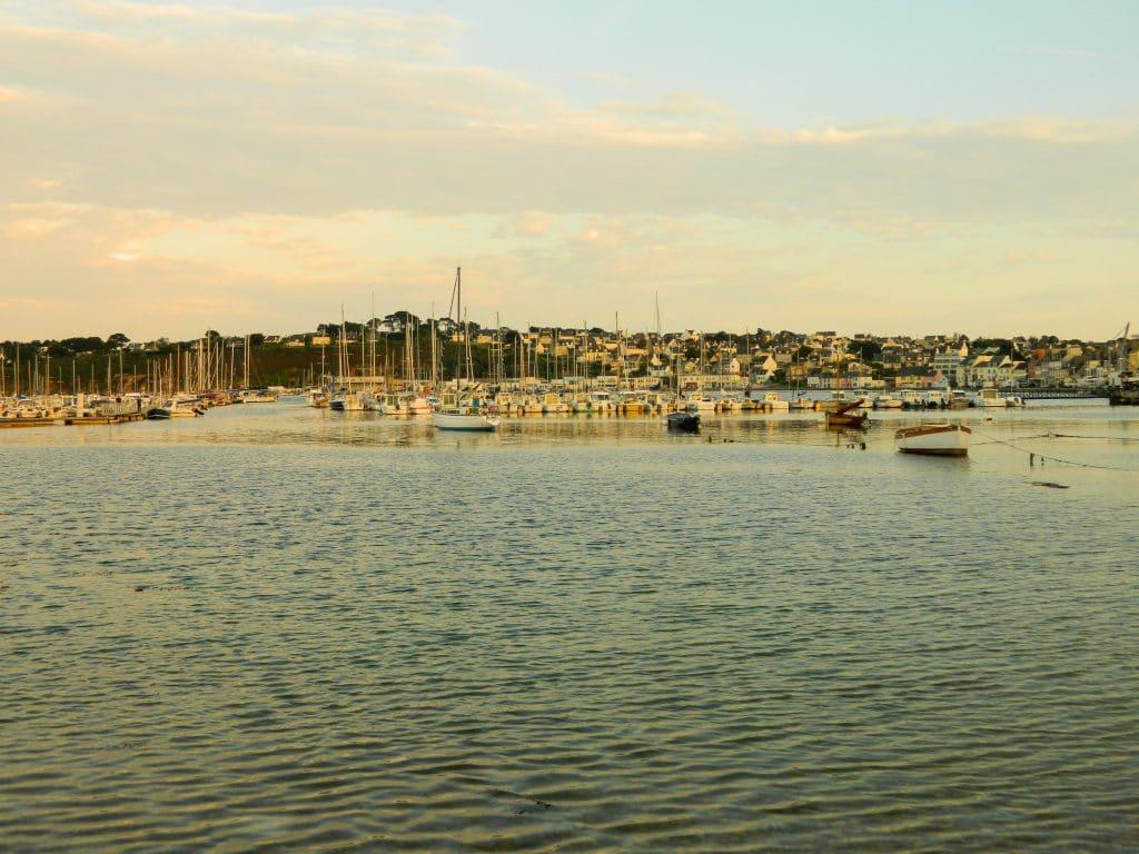 camaret-bateaux-port-bretagne