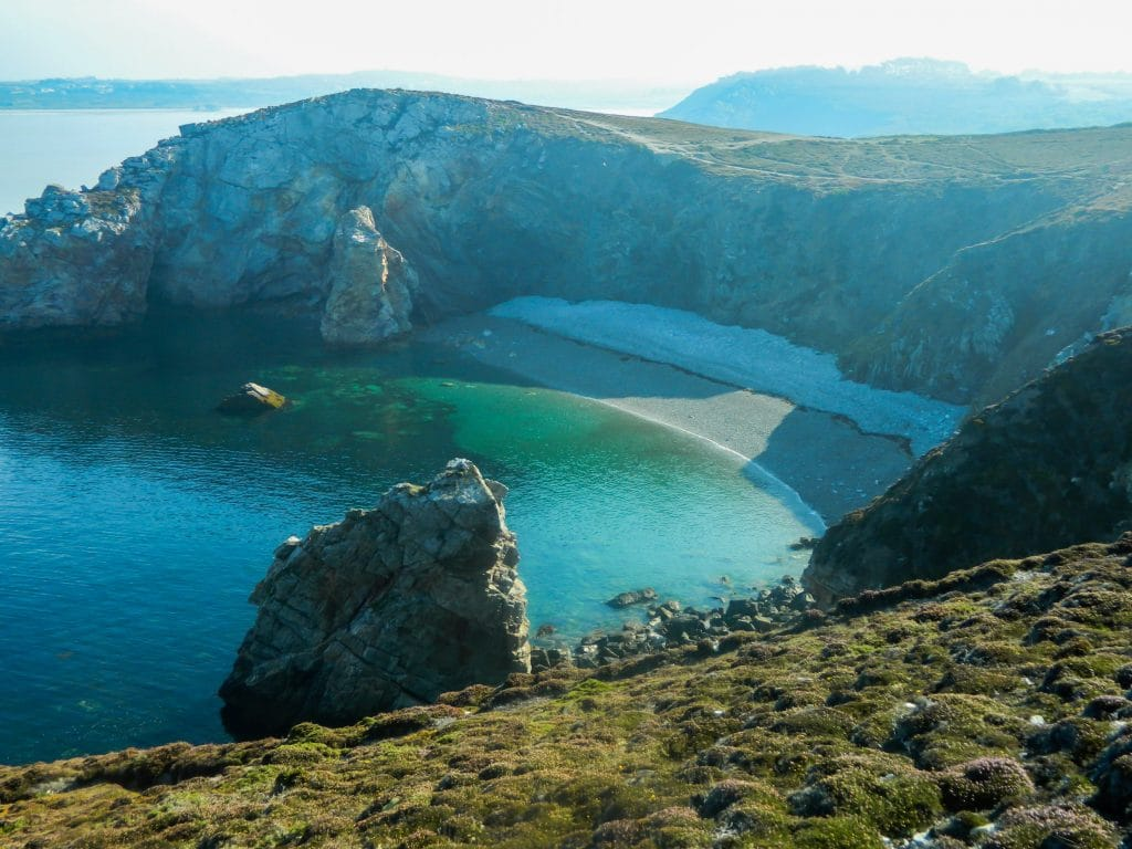 dinan-plage-falaise-bretagne