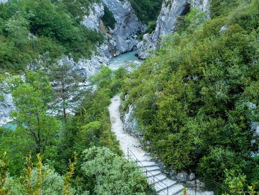 escaliers-couloir-samson-verdon