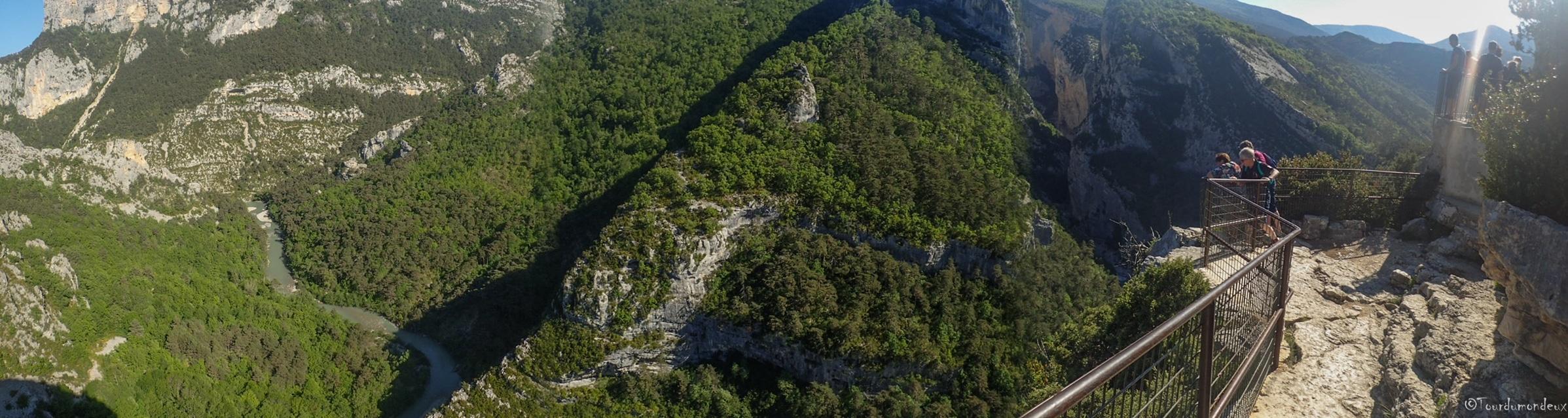gorges-verdon-point-sublime-belvédère