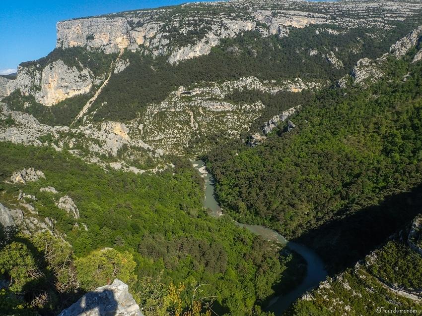 gorges-verdon-point-sublime