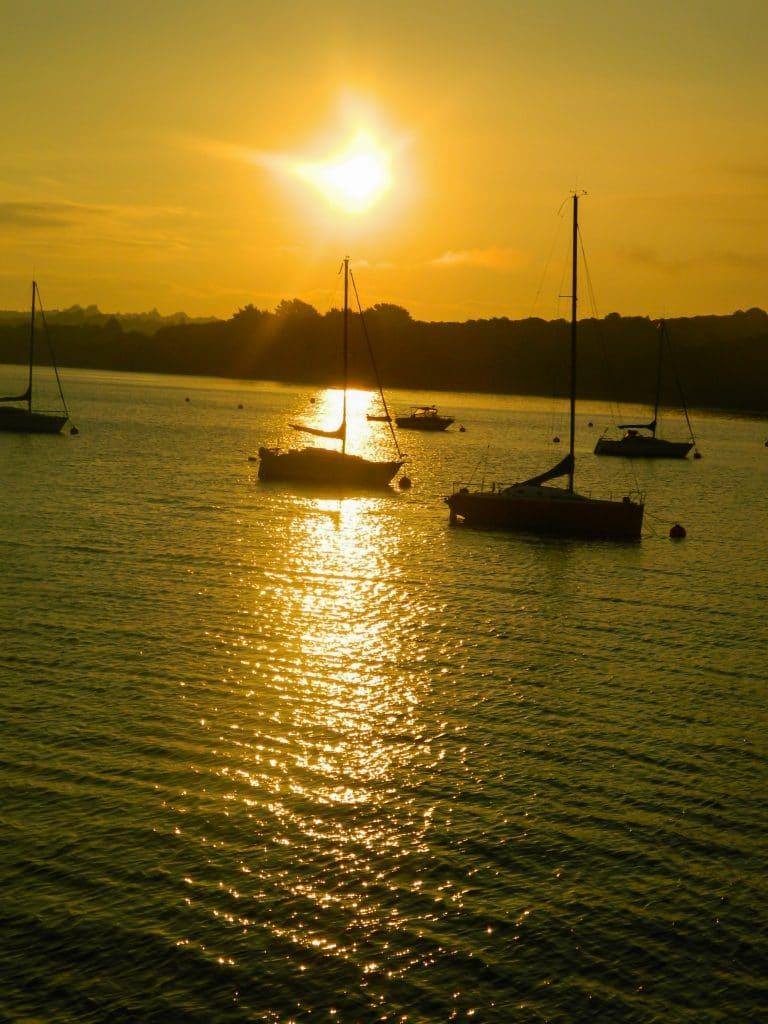 port-camaret-coucher-soleil-bretagne