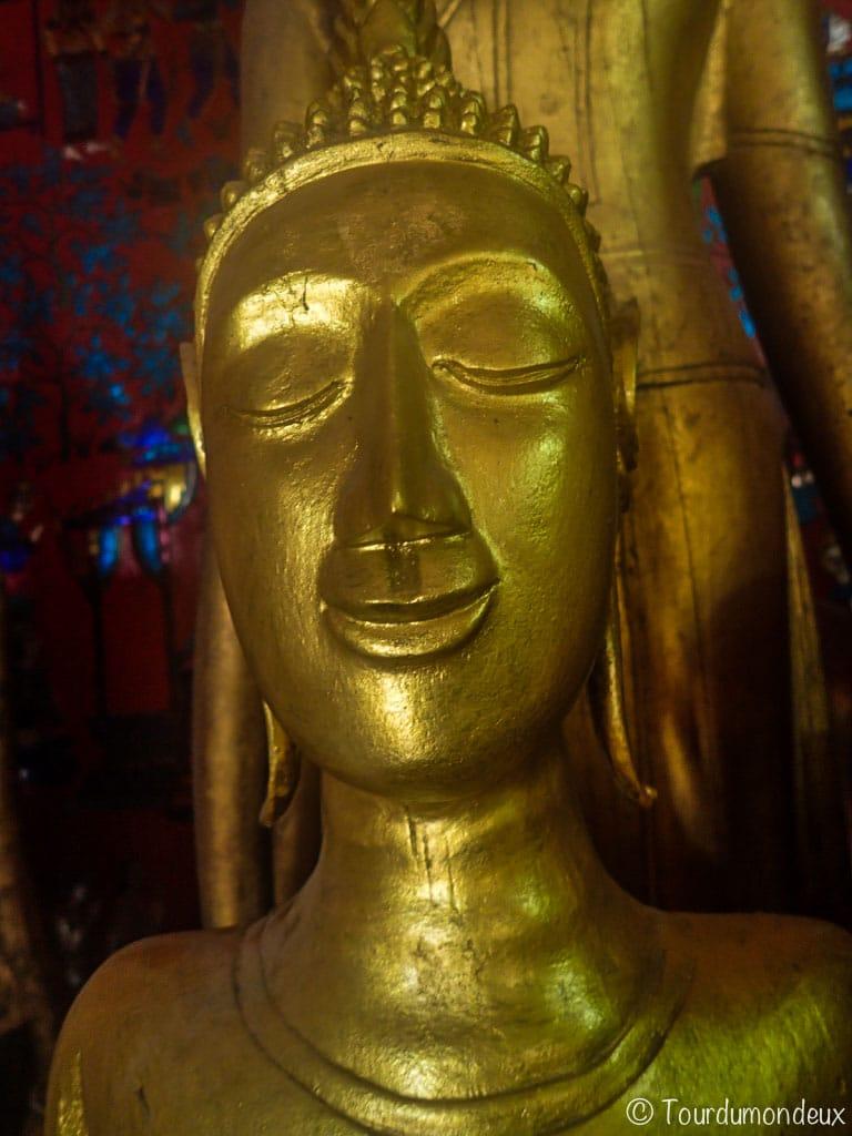 buddha-wat-xieng-thong-doré