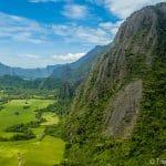Laos – Pourquoi aller à Vang Vieng (sans faire de tubing)