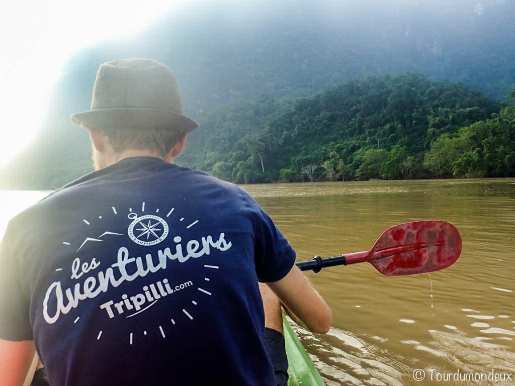 kayak-tourdumondeux-laos