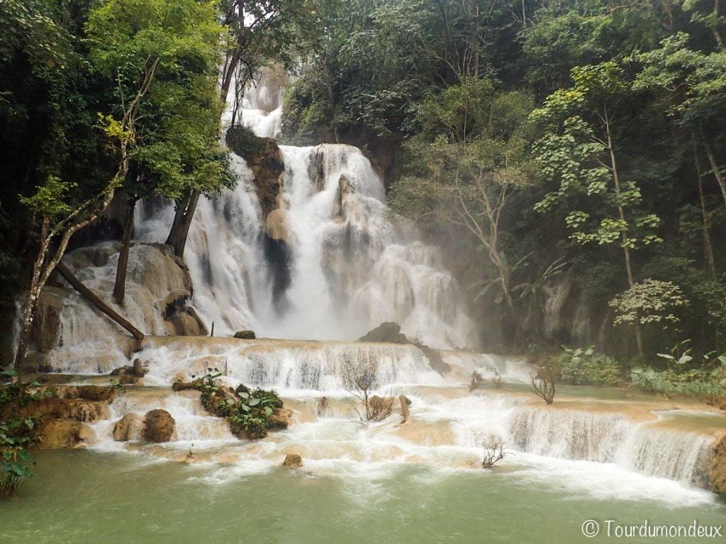 kuang-si-waterfalls-luang-prabang