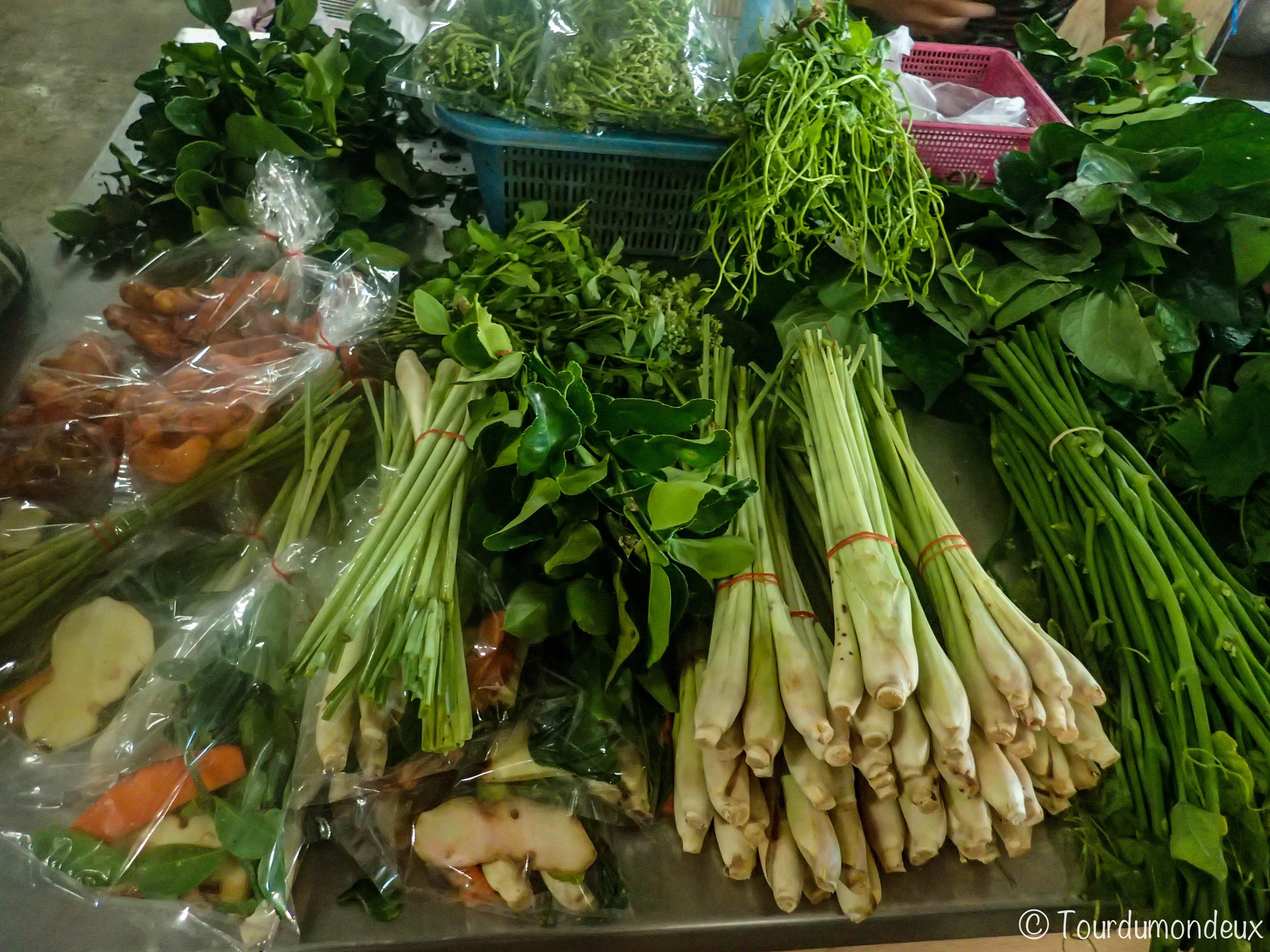 légumes-thaïlande-marché