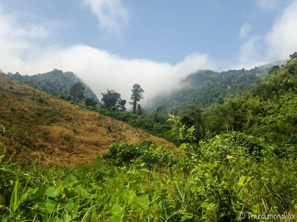 laos-colline-nong-khiaw