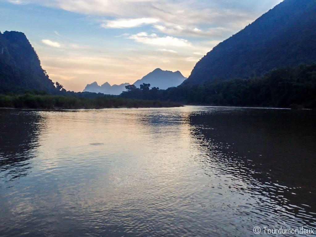 mang-ngoi-coucher-soleil-laos