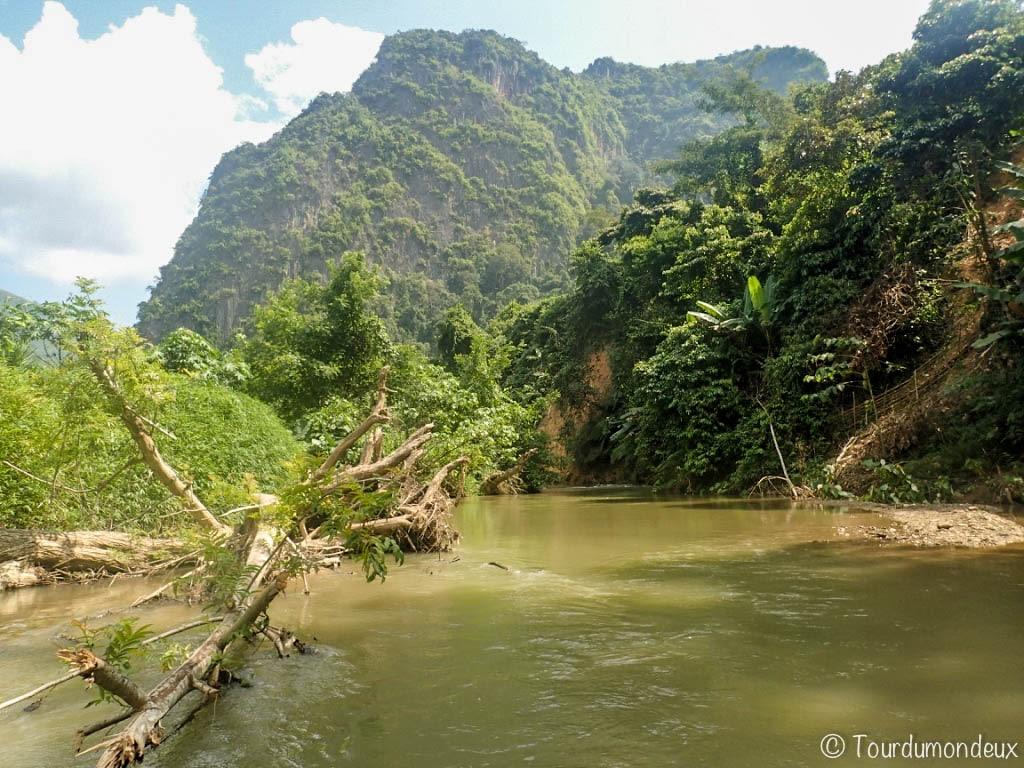 nong-khiaw-balade-laos