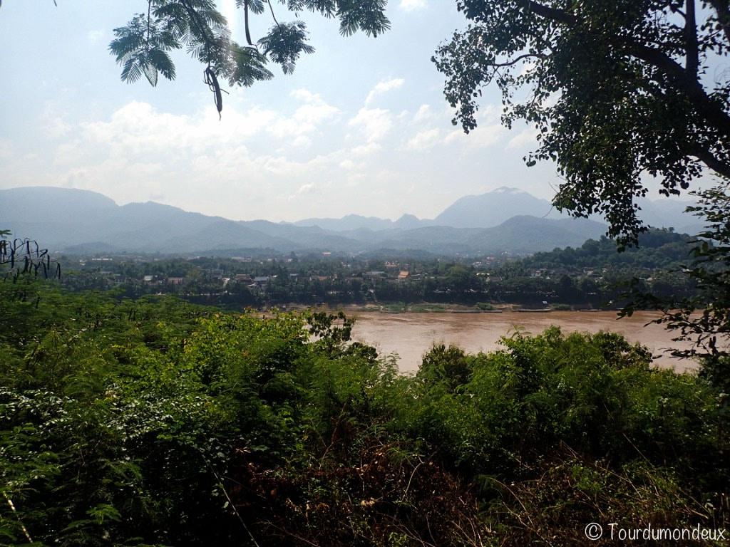 vue-luang-prabang-mekong