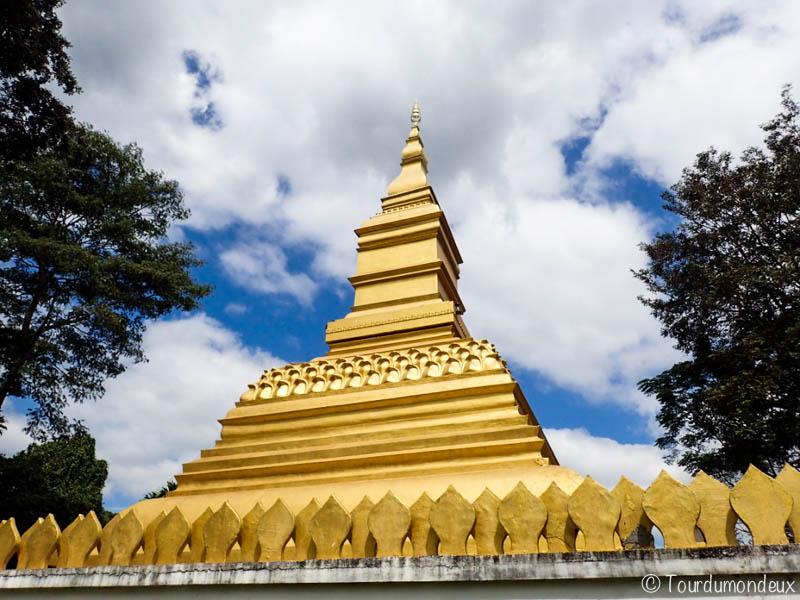 That-Phum-Phuk-ciel-laos