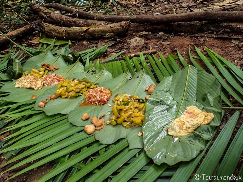 repas-jungle-laos