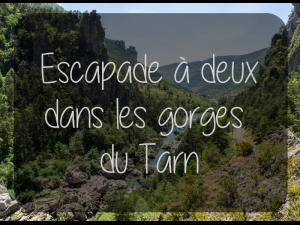gorges-tarn-france