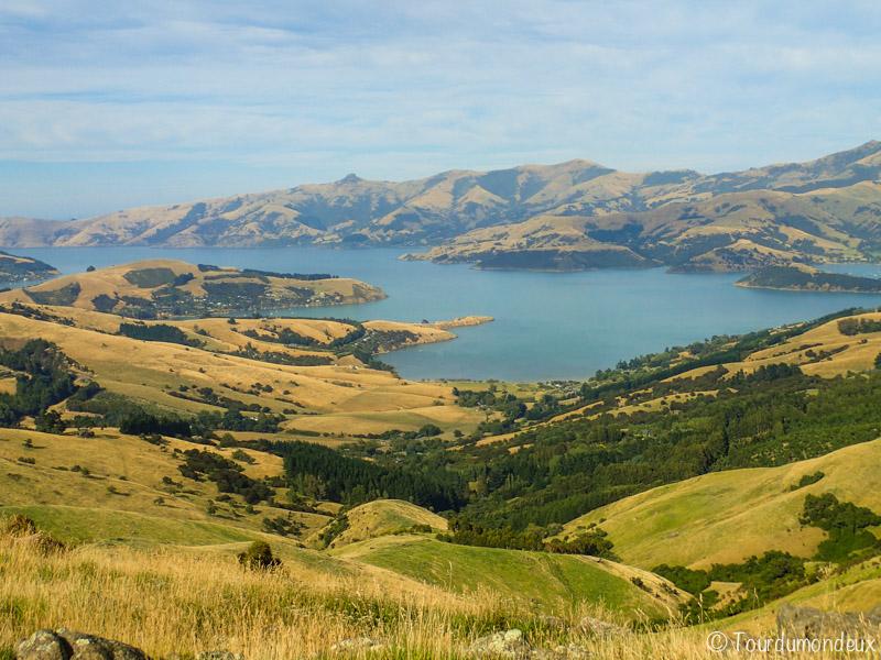 akaroa-péninsule-nouvelle-zelande