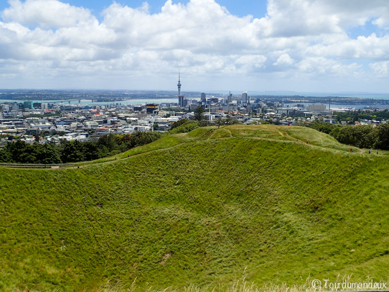auckland-mount-eden-nouvelle-zelande