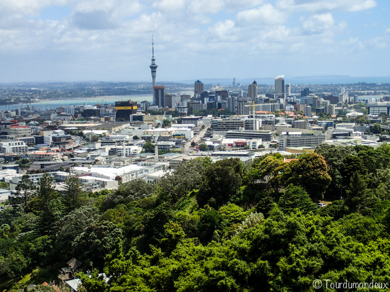 auckland-vue-nouvelle-zelande