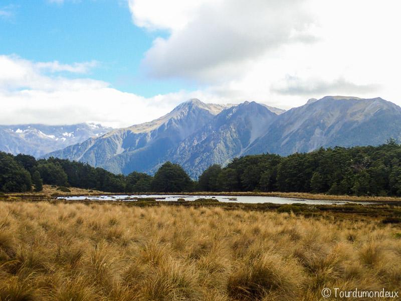 bealey-spurs-lac-nouvelle-zelande