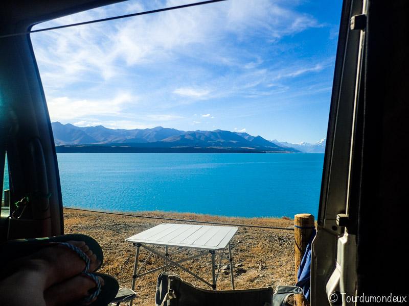 camping-pukaki-nouvelle-zelande